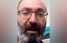 Coronavirus - Italy in lockdown