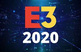 E3 2020 Officially CANCELLED!