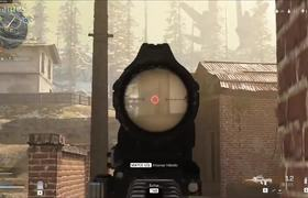 10 Things you MUST KNOW about Call of Duty: WARZONE