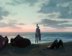 Soul (2020) Disney Spanish Official Trailer #2