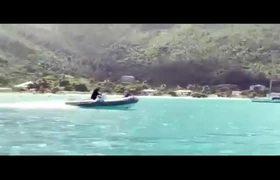 Bad Bunny - CoronaVirus -Ft Ozuna, Bryant Myers, [Video Oficial]