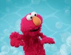 Sesame: Song - Handwashing.