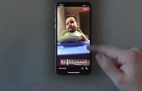 How to make videos on TikTok - Complete Tutorial 2020