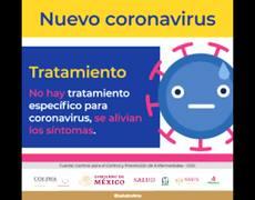 Coronavirus remedy? Garlic (possible remedy)