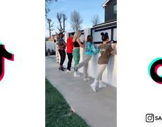 The Best TikTok Compilation of March 2020 Part 4