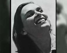 ¡Falleció Lucía Bosé, madre de Miguel Bosé! Recordamos su vida y trayectoria