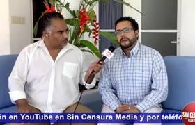 #AMLO ADVIERTE QUE NO TOLERARÁN SAQUEOS POR EMERGENCIA DE CORONAVIRUS