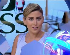 IMSS lanza video de Tik Tok sobre Susana Distancia