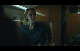 Wendy se encuentra con Navaro Scene - Ozark Season 3