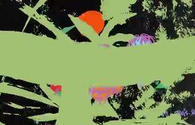 NAV & Gunna - Turks feat. Travis Scott (Official Audio)