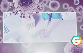 Una persona contagiada puede llegar a infectar a 16 en un mes: Científico UNAM