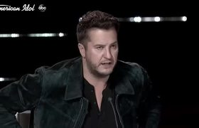 Just Sam SURPRISES Lionel, Luke and Katy with Her Showcase Song Choice - American Idol 2020