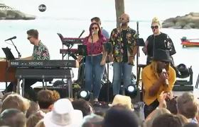 Jovin Webb Brings Some SOUL to the Hawaii Top 40 Showcase - American Idol 2020