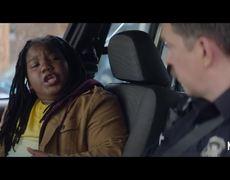 Coffee & Kareem | Official Trailer | Netflix - Ed Helms & Taraji P Henson