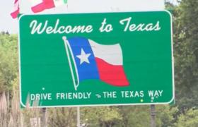 Coronavirus: Tourists traveling from Louisiana to Texas must be quarantined