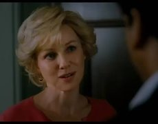 Diana Official Movie Trailer 2 HD Naomi Watts