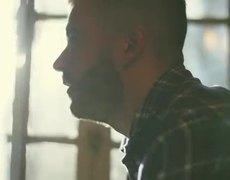 Redimi2 - Todo Va a Estar Bien (Video Oficial) ft. Evan Craft