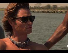 Outer Banks | Official Trailer | Netflix