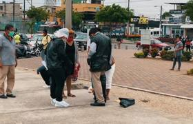 Guayaquil outraged by government response to coronavirus deaths