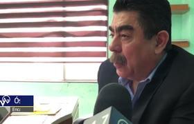 Suspende #PROFECO movilización de ciertos productos encarecidos