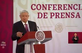 Covid 19: AMLO asks private hospitals to give preference to senior citizens