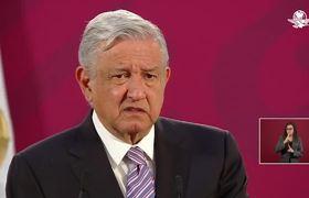 Coronavirus: Mexico will buy 5,000 fans to service the covid 19