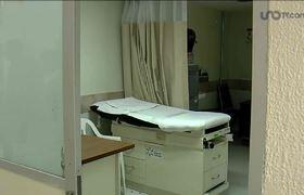 AMLO announces plan against coronavirus