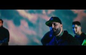 Mati Gómez x Nicky Jam x Reik - Yo No Sé (Remix) | Video Oficial
