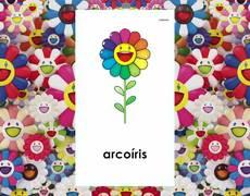 Aprende Los Colores con J Balvin - Arcoiris