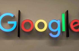 """Cordonavirus el primer error """"doodle"""" en la historia de google"""