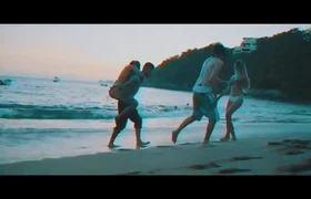 Zxmyr ft. Santa Fe Klan - Otra Noche