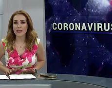 Miles de mexicanos pierden su trabajo por el #coronavirus