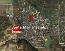 Tenango del Valle crea su propia moneda para activar la economía