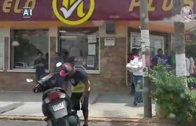 En Oaxaca levantan restricción de venta de cervezas