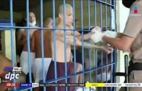 Autorizan uso de la fuerza letal contra pandilleros en El Salvador