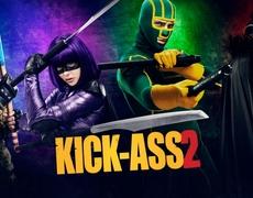 Kick Ass 2 Trailer Oficial Sub Español Latino HD
