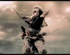 Vikingdom Official Movie TEASER TRAILER 1 2013 HD Action Movie