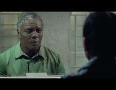 Mandela Long Walk To Freedom Official Movie UK Trailer 2013 HD