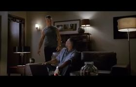high quality watch don jon 2013 full movie online part 1 videos