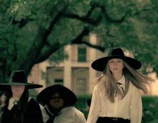 American Horror Story NEW Season 3 Coven Teaser 6 Initiation