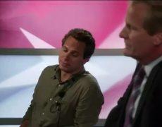 The Newsroom Election Night Part 2 HD Season Finale