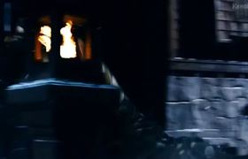 47 Ronin Official Movie Trailer 2 2013 HD Keanu Reeves