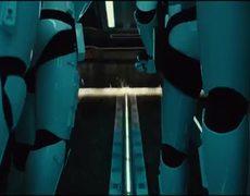 Star Wars Episode VII The Force Awakens Movie Trailer 2015 HD JJ Abrams Movie