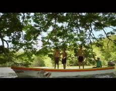 Luis Miguel Soy Guerrerote video oficial