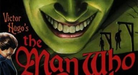 The Man Who Laughs | El Hombre Que Ríe (1928) | Paul Leni - Sub SpanishHD