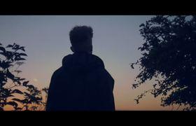 EXO - Power Music Video - Videos - Metatube