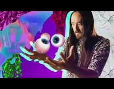 Steve Aoki Chris Lake Tujamo ft Kid Ink Delirious Boneless Official Music Video