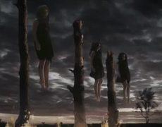 American Horror Story Season 3 Coven Teaser 4 Stakes HD Promo