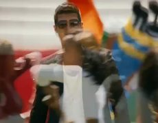Robin Thicke Give It 2 U Remix Ft Kendrick Lamar 2 Chainz Official Music Video
