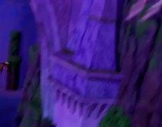Barbie Mariposa The Fairy Princess Be A Friend Official Music Video